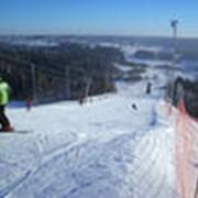 Услуги подъемников горнолыжных Ивано-Франковск, Яремче фото