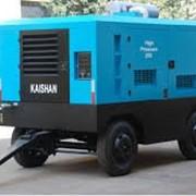 Силовая установка Kaishan Styre WD415.23-230 фото