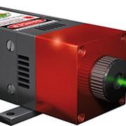 Модуль лазерный МЛ410 фото