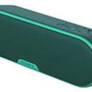 Портативная акустика Sony SRS-XB2 Зеленая фото