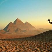 Туры в Египет фото