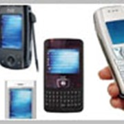 Услуги приема электронных платежей через Java-терминалы фото