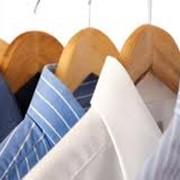 Химчистка ковров, мягкой мебели, ковролина, жалюзи; прачечная; стирка штор, тюля. фото