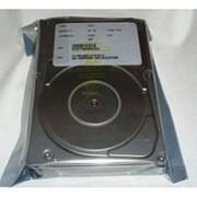 FC960 Dell 73-GB U320 SCSI HP 10K фото