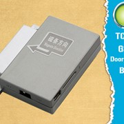 Дверная GSM сигнализация фото