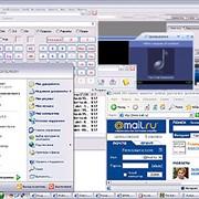 Компьютерная помощь и ремонт компьютеров фото
