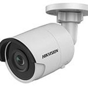 HikVision DS-2CD2043G0-I (6mm) Видеокамера IP фото