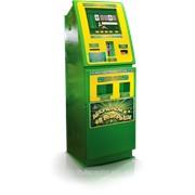 Ремонт и обслуживание лоторейных и платежных терминалов фото