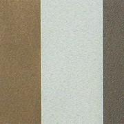 Ткань мебельная Жаккардовый шенилл Queen Stripe Sand фото