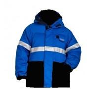 Куртка мужская Норд фото