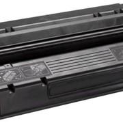 Заправка и ремонт картриджей для лазерный принтеров фото