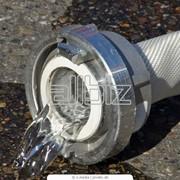 Шланги гидравлической, топливной и масляной систем самолетов Л-410 всех модификаций фото