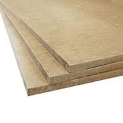 Теплоизолирующая плита - Standart boards 10x2700х1200мм, фото