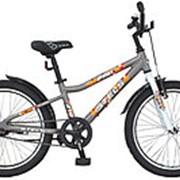 Велосипед Детский Stels Pilot-210 Boy фото