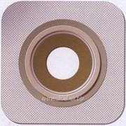 Пластины для калоприемников Combihesive 2S, арт. 125134 фото