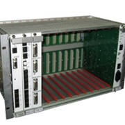 Система гибкого мультиплексирования СГМ фото