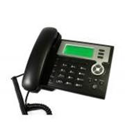 IP-телефоны: фото