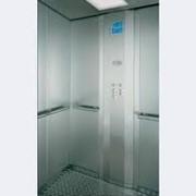 Кабины лифтовые фото
