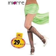 Гольфы женские jemma Miorre 148-000268