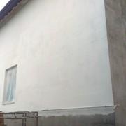 Теплоизоляция зданий фото