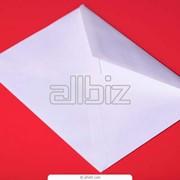 Изготовление листовок фото