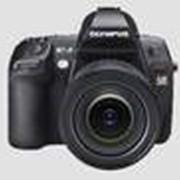 Фотокамера E-3 фото