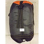 Спальный мешок утепленный SY-087, 230х80х50 фото