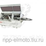 Многофункциональный автоматический кромкооблицовочный станок М SCM OLIMPIC K 130 E фото