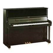 Фортепиано Yamaha YUS1 фото