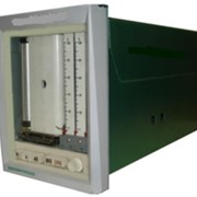 Пневматический регулятор ПП 12.2 фото