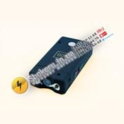 Электрошокер ОСА 800 (70 000 Вольт) фото