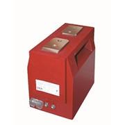 Трансформаторы тока 10-110кВ ТОЛ, ТПОЛ, ТПЛ, ТВ фото
