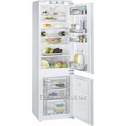 Холодильник Frigorifero incasso FCB 320/E ANFI A+ Da Incasso фото
