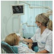 Профилактика стоматологических заболеваний в Киеве, цена фото