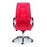 Кресло руководителя Формула фото