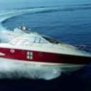 Яхты BostonWhaler,Chris-Craft, Bertram, Seabob продажа фото