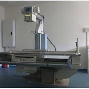 Наладка и монтаж медицинского оборудования фото