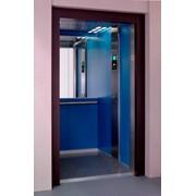 Лифты Synergy, Лифтовое оборудование, лифты, Лифты Синерджи фото