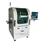 Автомат селективной влагозащиты TF-450C фото