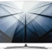 3D LED-телевизор Samsung UE-60D8000 фото
