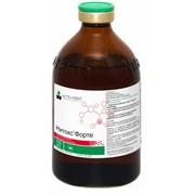 Препарат антибактериальный Нитокс-форте фото