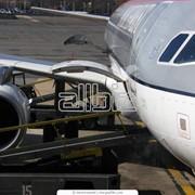 Ремонт авиационных двигателей, Киев. фото