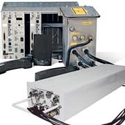 Цифровая система передачи Megatrans-3L фото