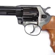 Револьвер Флобера ALFA 440 фото