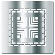 Вентилятор Blauberg Art 100-5 фото
