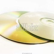 Специализированное программное обеспечение для дистрибьюторских компаний фото