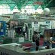 Ремонт и ТО промышленного холодильного оборудования фото
