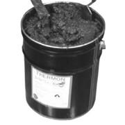 Теплопроводная смесь Thermon T-3-5 фото