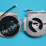 Вентилятор для ноутбука Lenovo Thinkpad T500 фото
