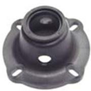 Адаптер M71 для Ротационного насоса двигатель H71 300042